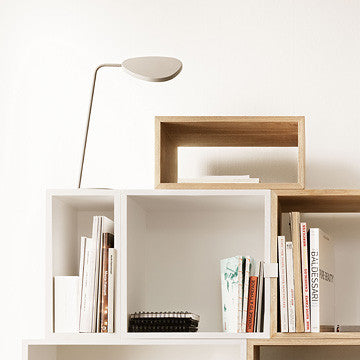 Muuto Leaf Table Lamp 葉形 桌燈