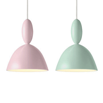 Muuto MHY Suspension Lamp 驚嘆 圓形吊燈