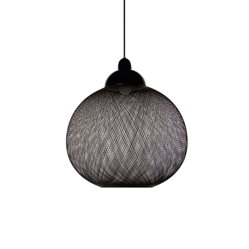Moooi Non Random Light 48 玻璃纖維吊燈