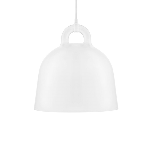 Normann Copenhagen Bell Suspension Lamp Large 55cm 鈴光 吊燈 大尺寸