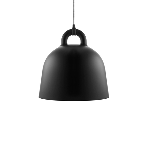 Normann Copenhagen Bell Suspension Lamp Medium 42cm 鈴光 吊燈 中尺寸