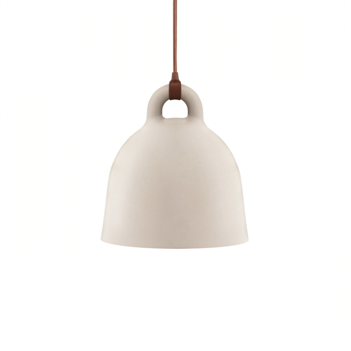 Normann Copenhagen Bell Suspension Lamp Small 35cm 鈴光 吊燈 小尺寸