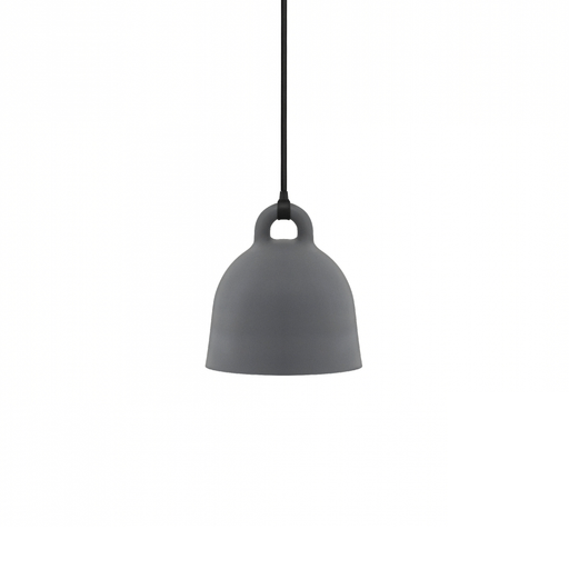Normann Copenhagen Bell Suspension Lamp X-Small 22cm 鈴光 吊燈 特小尺寸