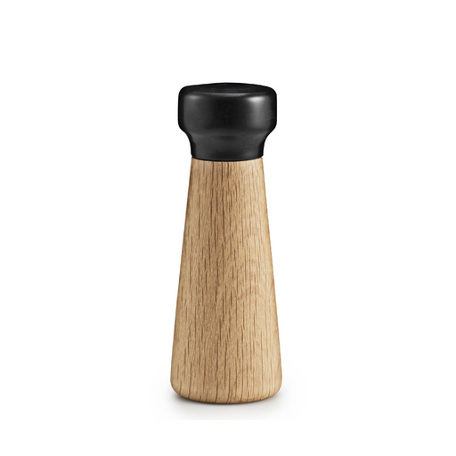 Normann Copenhagen Craft Salt / Pepper Mill in Small 大理石 粗鹽 /胡椒研磨罐 小尺寸