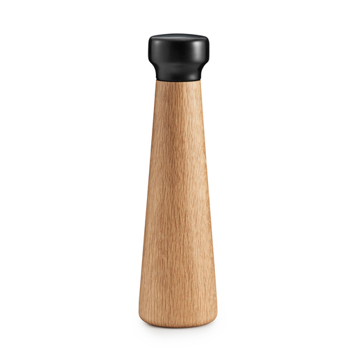 Normann Copenhagen Craft Salt / Pepper Mill in Large 大理石 粗鹽 / 胡椒研磨罐 大尺寸