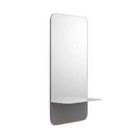 Normann Copenhagen Horizon Mirror Vertical 水平線系列 壁面 掛鏡 / 鏡子 - 直立式款