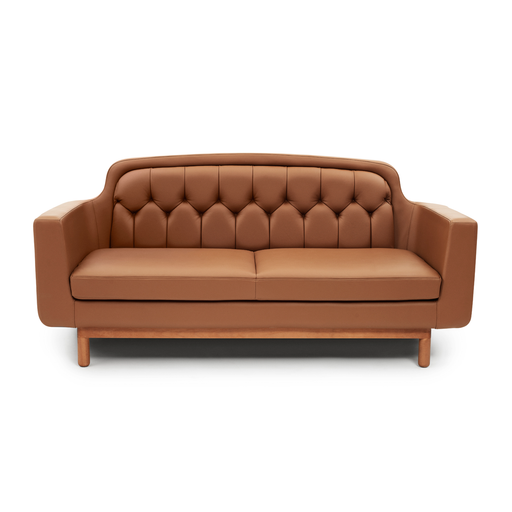 Normann Copenhagen Onkel Sofa Leather Upholsteries 摩登 沙發 皮革版