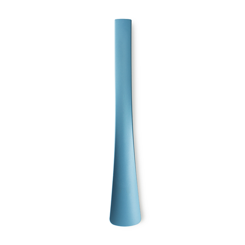 Normann Copenhagen Stand Up Shoehorn in Short 站立 鞋拔 短版