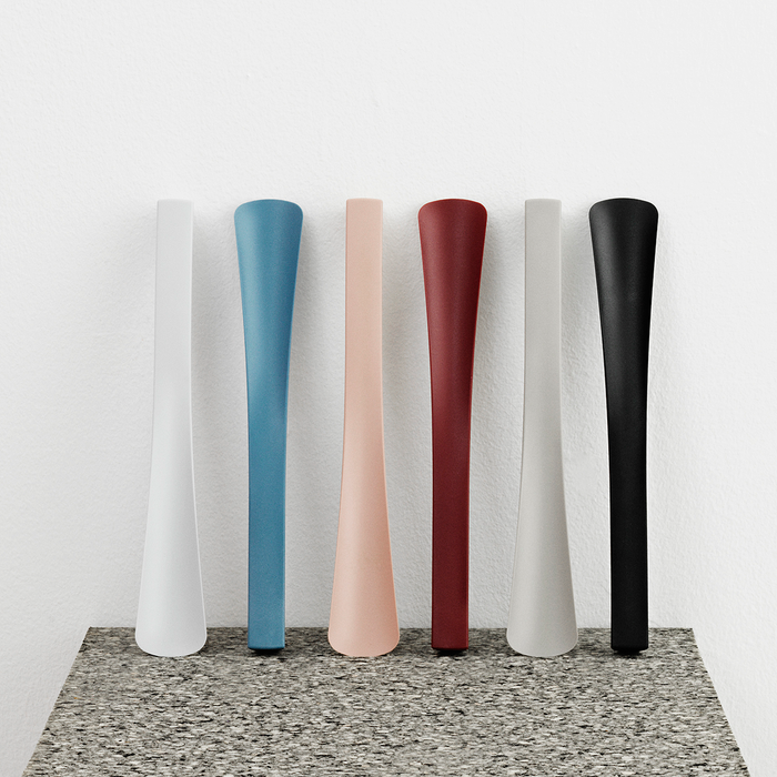 【絕版商品優惠】Normann Copenhagen Stand Up Shoehorn in Short 站立 鞋拔 短版
