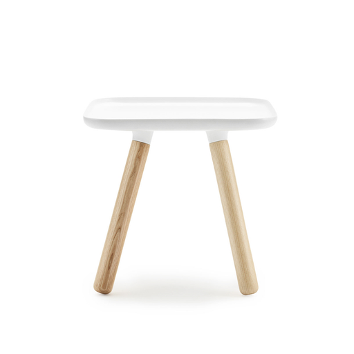 Normann Copenhagen Tablo Square Table 迴旋 正方形 邊桌 / 茶几