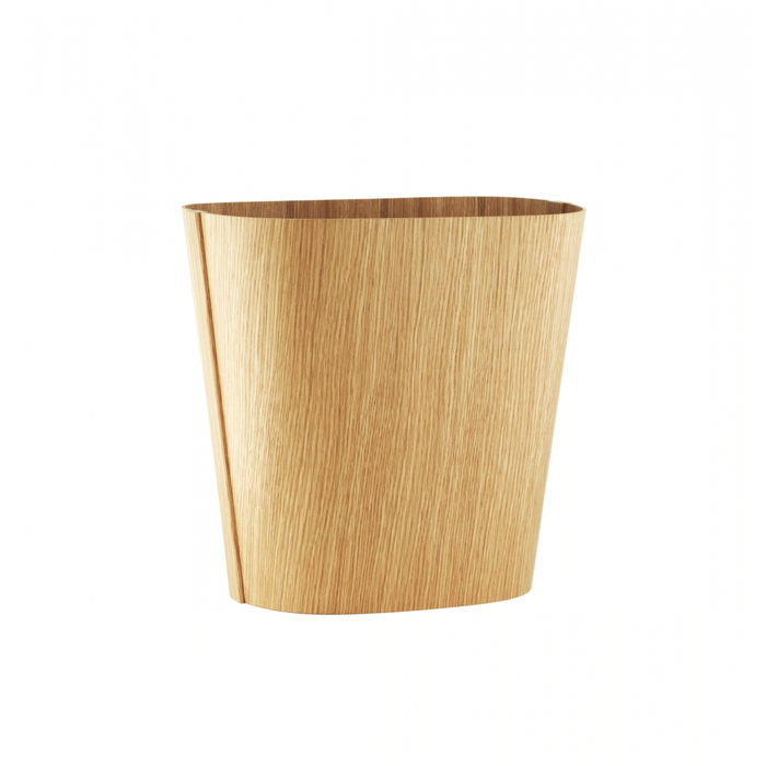 Normann Copenhagen Tales of Wood Office Bin 木之語 紙簍 / 垃圾桶