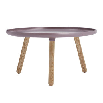 Normann Copenhagen Tablo Table Large 迴旋 圓桌 / 茶几 大尺寸