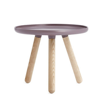 Normann Copenhagen Tablo Table Small 迴旋 圓桌 / 茶几 小尺寸