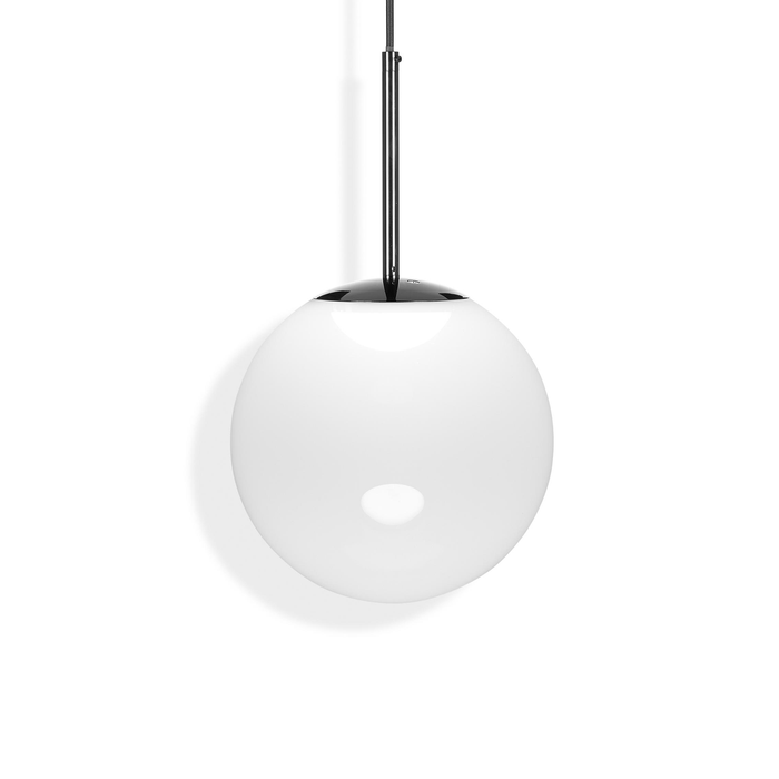 Tom Dixon Opal Pendant Light 歐帕系列 球型 吊燈