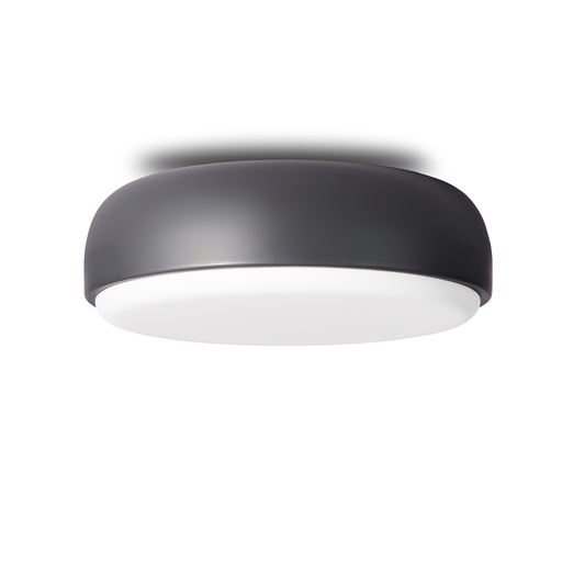 Northern Over Me Ceiling / Wall Lamp Large 40cm 雙層夾心 圓形頂燈 / 壁燈 大尺寸