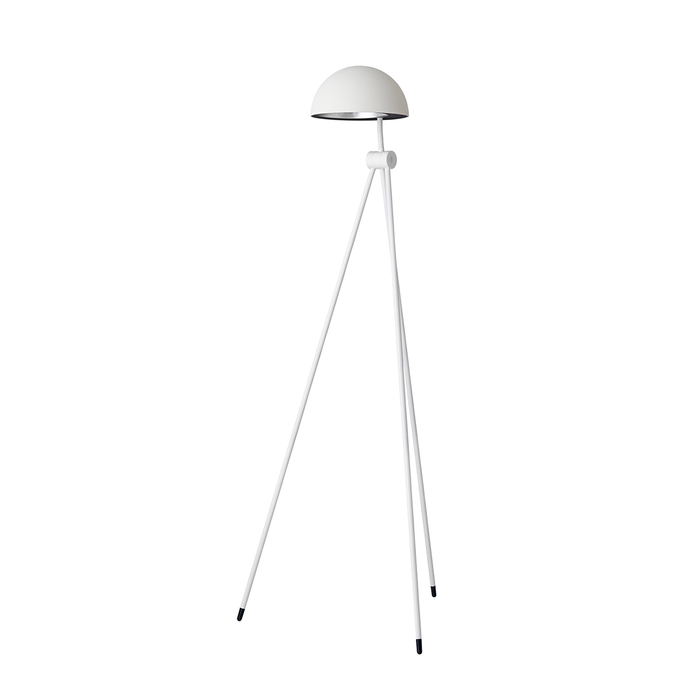 Lightyears Radon Floor Lamp 雷登系列 立燈