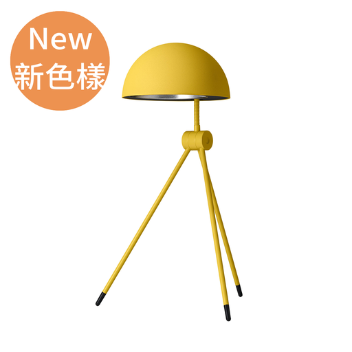 Lightyears Radon Table Lamp 雷登系列 桌燈