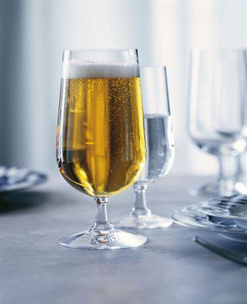 Rosendahl Grand Cru Beer Glasses, 2pcs 500cc, GC 系列 啤酒 酒杯 兩件組