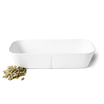 Rosendahl Grand Cru Bread Pan 31x12.5cm, GC 系列 方形烤盤