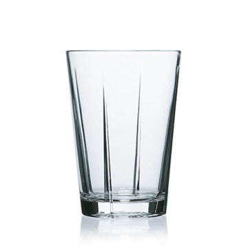 Rosendahl Grand Cru Tumblers Glass 220cc 6pcs, GC 系列 玻璃水杯 六件組