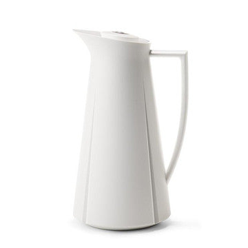 Rosendahl Grand Cru Thermos Jug 1.0L, GC 系列 企鵝 保溫壺