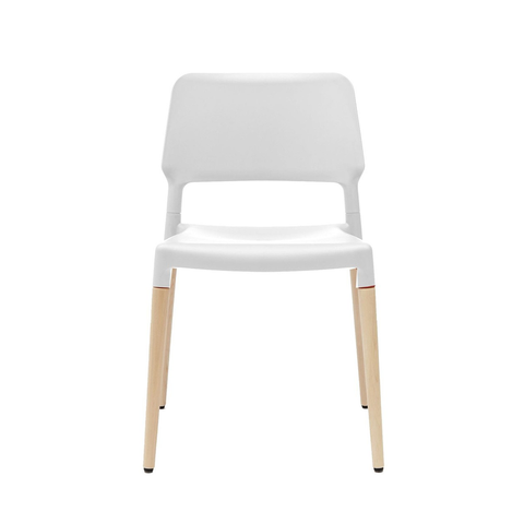 Santa & Cole Belloch Dining Chair 貝勒 餐椅
