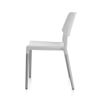 Santa & Cole Belloch Dining Chair 貝勒 餐椅 - Luxury Life 傢具, 燈飾 & 生活配件