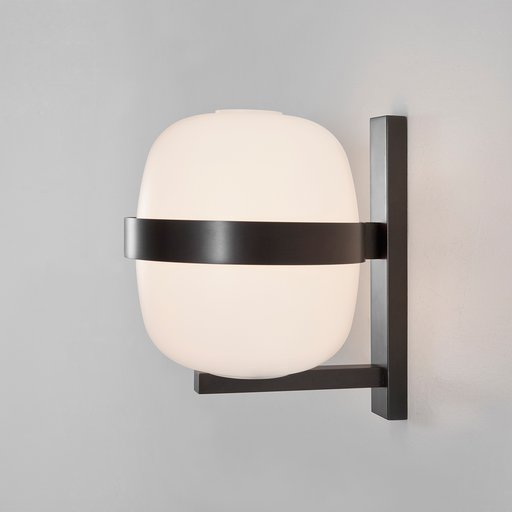 Santa & Cole Wally Wall Lamp 瓦力 玻璃壁燈