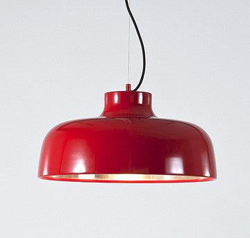 Santa & Cole M68 Suspension Lamp 吊燈