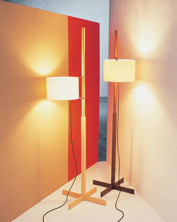 Santa & Cole TMM Floor Lamp 時光 立燈