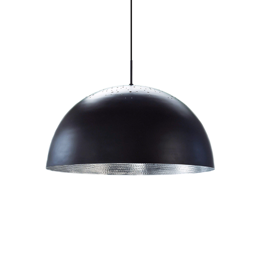 Mater Shade Light Pendant 金屬圓頂系列 吊燈