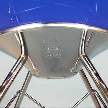 Kartell Eros Eiffel Tower 四腳椅