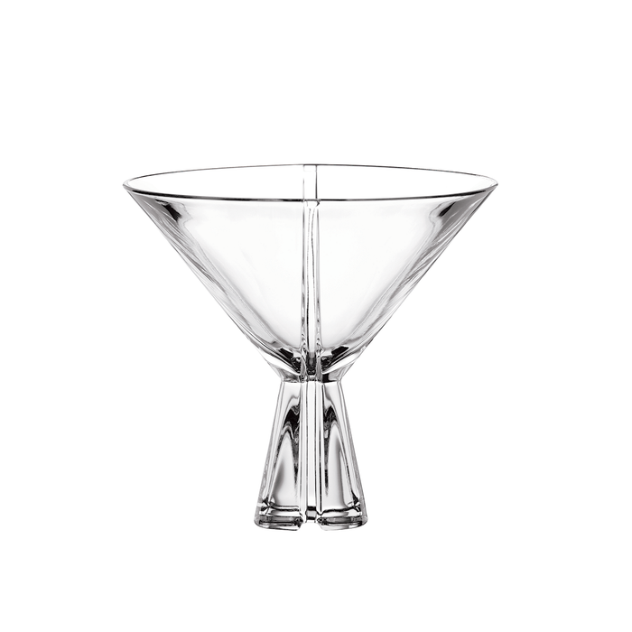 Spiegelau Havanna Cocktail Glasses 270ml 12pcs, 哈瓦那系列 雞尾酒杯 12 件組