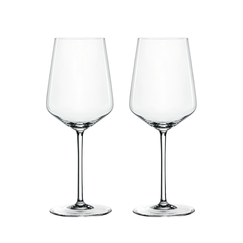 Spiegelau Style White Wine Glasses 2pcs, 風格系列 白酒杯 兩件組