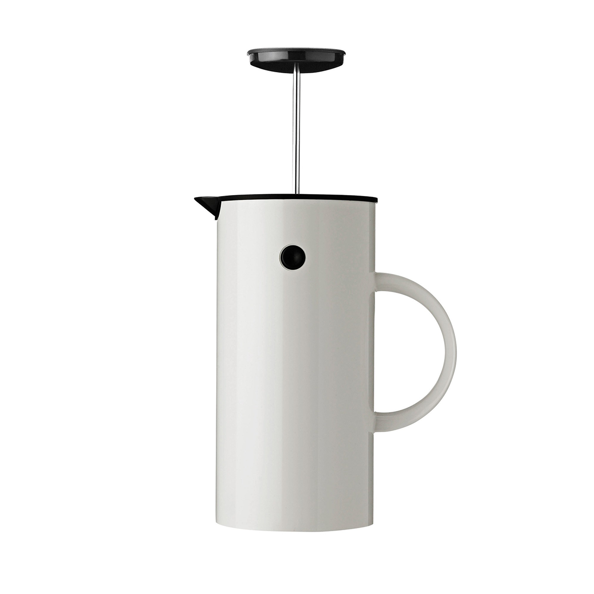 Stelton EM Press Coffee Maker 1.0L 啄木鳥 咖啡濾壓壺