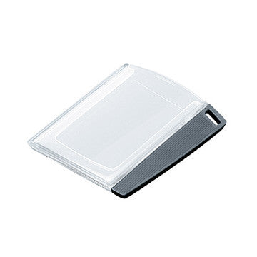 Stelton i:cons ID Card Holder 識別證 透明卡套