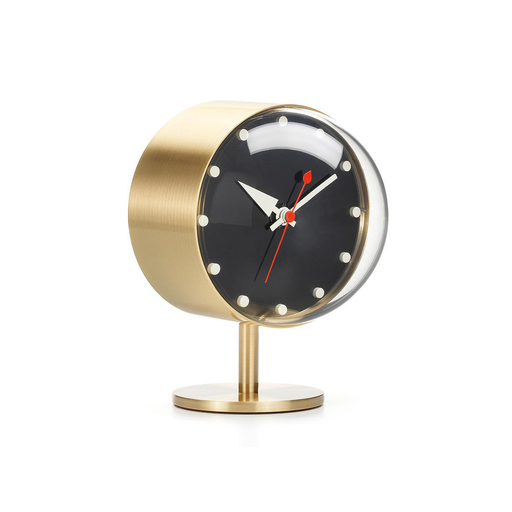 Vitra Night Desk Clock 星夜 桌鐘