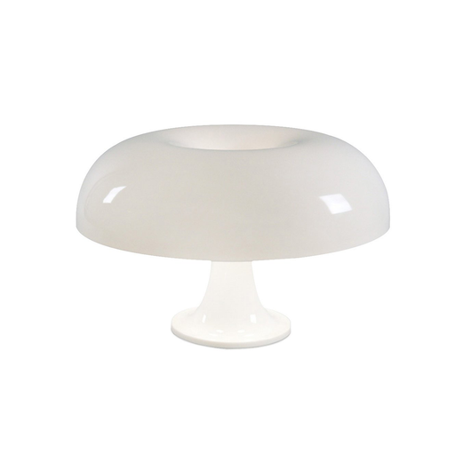Artemide Nesso Table Lamp 54cm 蘑菇造型 大桌燈