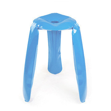 Zieta Plopp Kitchen Stool 氣泡 中島高腳椅