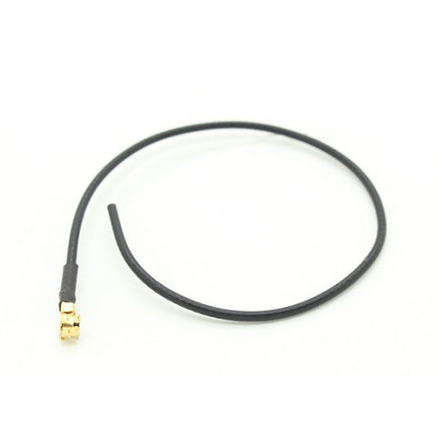 FrSky Receiver Antenna 150mm