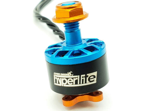 Hyperlite 1408-3622KV Race Series motor