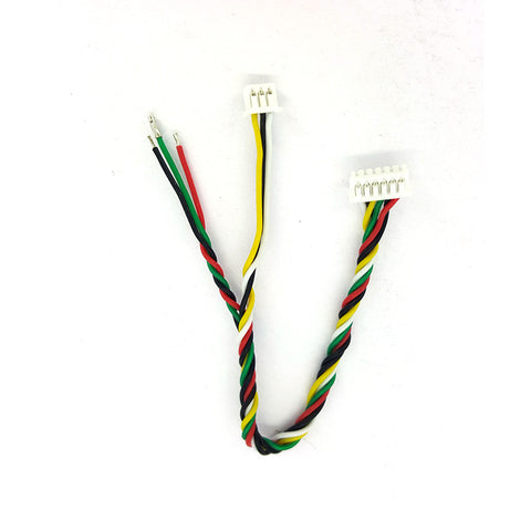 Foxeer TM25 Switcher Cable