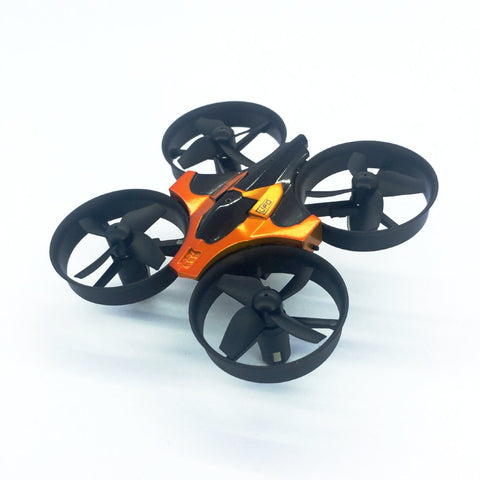 RC 130 Micro Ducted Drone ( NH-010)