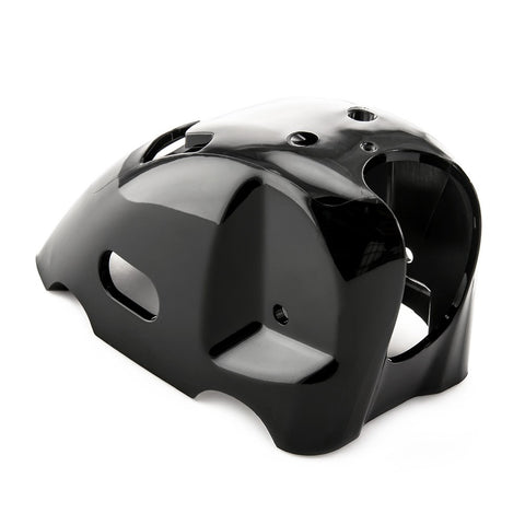 Lumenier Race Pod