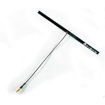 R9 Receiver Antenna(T shape)