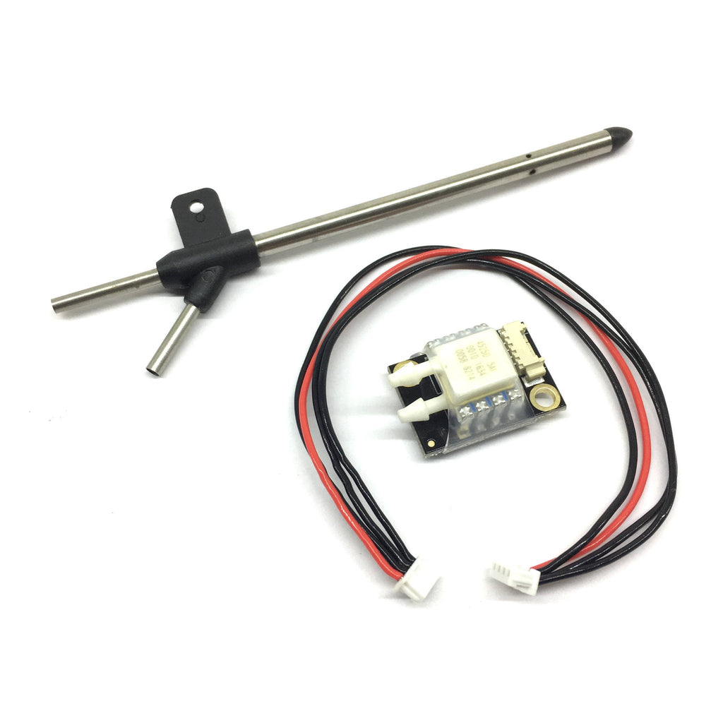 Digital Air Speed sensor
