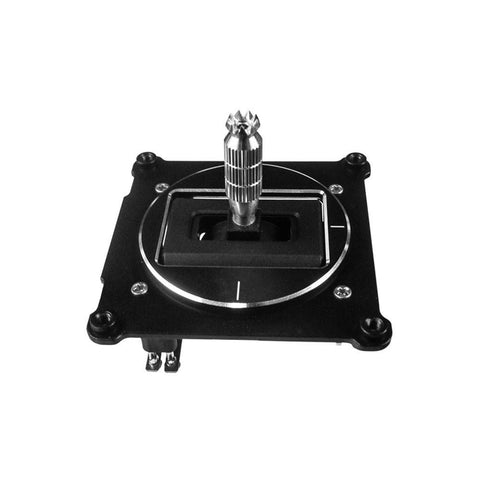 FrSky M9 Hall Sensor Gimbal for the Taranis X9D & X9D Plus