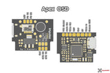 Apex OSD Board