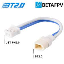 BT2.0-PH2.0 Adapter Cable (6pcs)