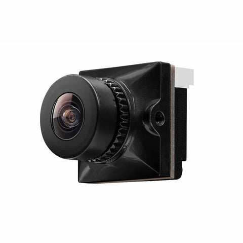 Caddx - Ratel V2 1200TVL 2.1mm Lens 19mm Starlight FPV Camera